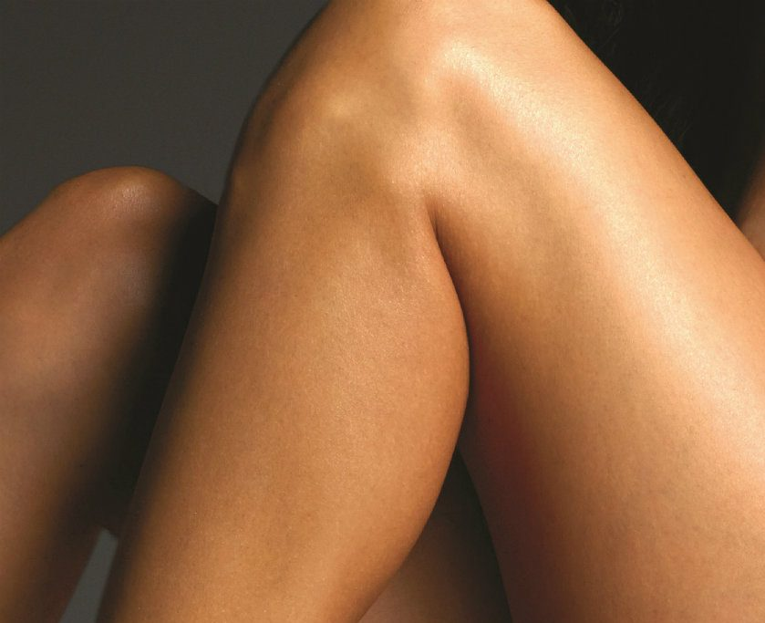 Sclerotherapy Treatment at Honu Womens Health Downtown Honolulu OB-GYN