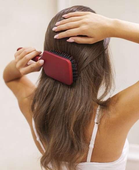 hair_restoration