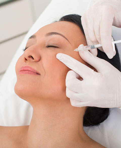 cosmetic_injectables