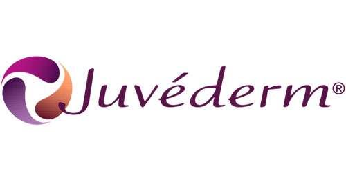 juve_logo_v2